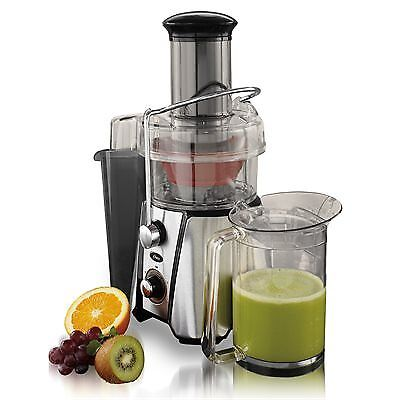 Oster® JusSimple™ 5-Speed Easy Juice Extractor for sale  Canada