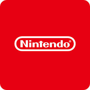 Looking for 3DS, DS, Wii, Wii U and GameCube games
