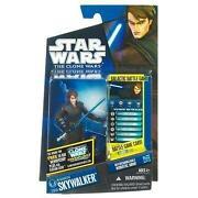 Star Wars Hasbro Clone