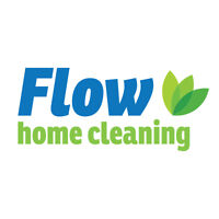 FLOW Home Cleaning - casual, part-time to full-time