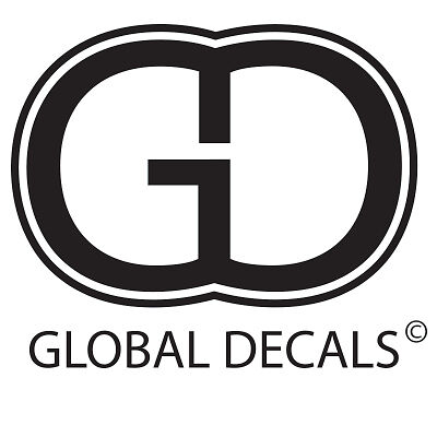Global Decals