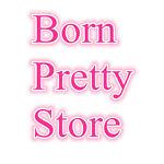 bornprettystore_com