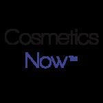 cosmetics-now-australia