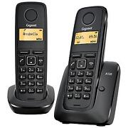 Twin Home Phone