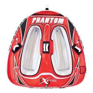 *Need Gone* XPS Phantom Towable Tube