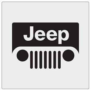 Jeep TJ and YJ parts London Ontario image 1