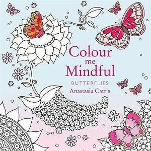 ANASTASIA-CATRIS-Colour-me-Mindful-Butterflies