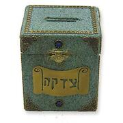 Jewish Coat