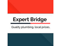 24/7 Plumber - Free Quotes - 07711181925