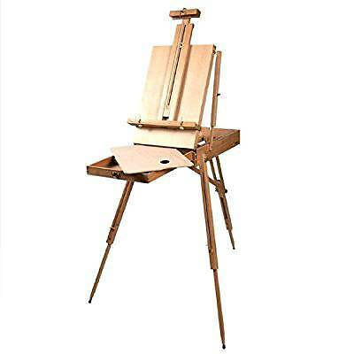 Professional Foldable Easel