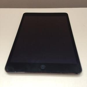 32 GB iPad mini 2 with Retina