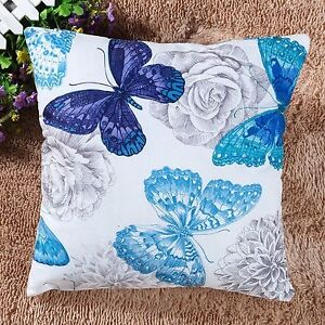 New accent pillows. Lots to choose from Windsor Region Ontario image 3