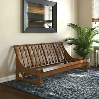 Futon Frame Only And