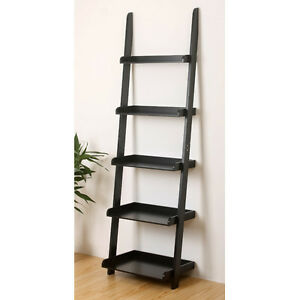 Looking for leaning shelving unit