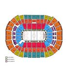 Washington Capitals Sports Tickets