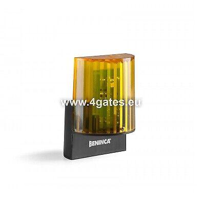 benica Signal lamp lampi.led 24v