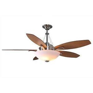 60 ceiling fan ebay 60 inch ceiling fan aloadofball Gallery
