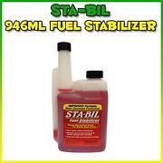 Fuel Additive