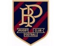 Broad Plain RFC Coach/Player Coach Needed