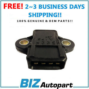 GENUINE-OEM-KIA-AMANTI-SEDONA-OPTIMA-SORENTO-IGNITION-FAILURE-SENSOR-27370-38000