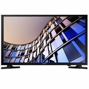 Télévision DEL 32'' UN32M4500 720p Smart WI-FI Samsung - LED Television 32'' INCH UN32M4500 720p HD Smart WI-FI Samsung