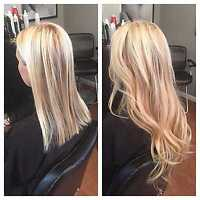 TAPE INS, MICROLINK, FUSIONS ALL METHODS 100% REMY INDIAN HAIR