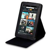 Kindle Fire Case not HD