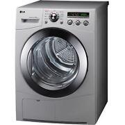 LG Tumble Dryer