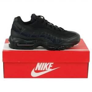 pretty nice ab109 b515a ... WTB  Nike Air Max 95   Nike Air Max Plus TN ...