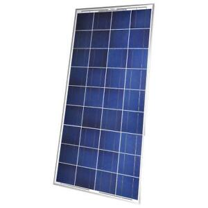 300W Watt Solar Panel Kit for sale