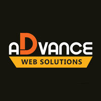 Advance Web Solutions - Web Design, SEO, Social Media Pros!
