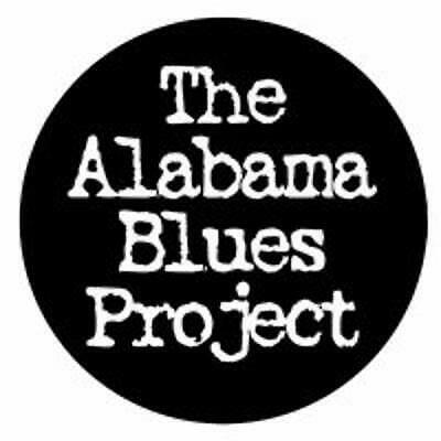 Alabama Blues Project