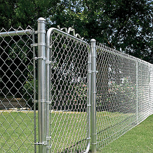 Looking for FREE used / new fencing