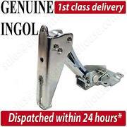 Ingol Hinges