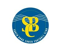 Join the best amateur football team in South London! South Bank Cuaco FC are recruiting new players