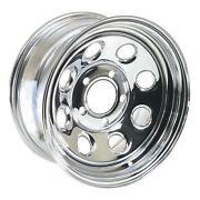 5x5 Wheels