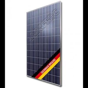 Panneaux solaires 260W AXITEC à super prix !