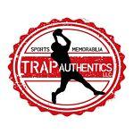 Trap Authentics, LLC