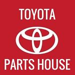Toyota Parts House