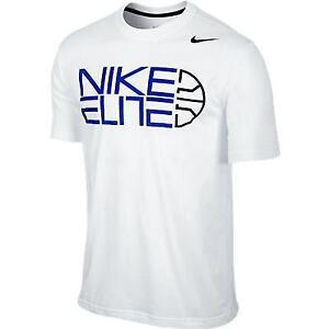 3a93b8882675 Nike Dri Fit T Shirts