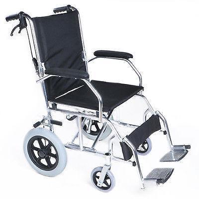 ultra lightweight wheelchair ebay