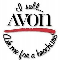 Avon Rep located in Westmount
