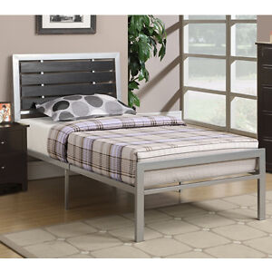 TWIN Bed Frame  *NEW*