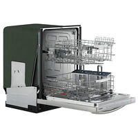 Samsung Dishwasher - Brand New In Box