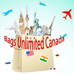 Bags Unlimited Canada