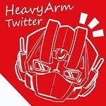HeavyArm Asia