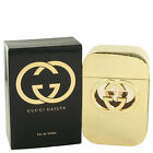 Guilty by Gucci Women's Fragrances