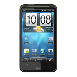 Unlocked_HTC_Inspire_4G_PD98120_AT_T_Android_WiFi_GPS_8MP_Camera_Cell_Phone