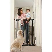 Dream Baby Gate