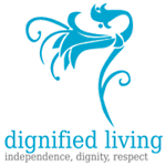 Dignified Living